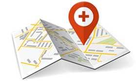 find-hospital