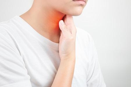 Thyroid Profile-Total (T3, T4 & TSH Ultra-sensitive)