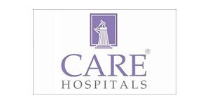 CARE SUPER SPECIALTY HOSPITAL & TRANSPLANT CENTRE