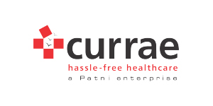 Currae Speciality Hospital