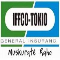 IFFCO TOKIO General Insurance Co. Ltd.