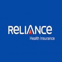 Reliance Health Insurance Ltd.