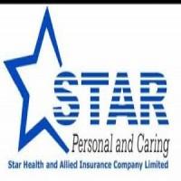 Star Health & Allied Insurance Co.Ltd.
