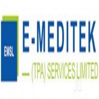 E-Meditek Insurance TPA Limited